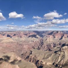 Grand Canyon Destinations User Photo