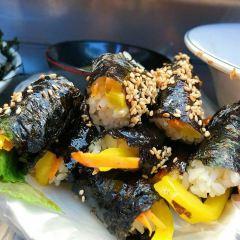 Guangzang Market Food Street User Photo