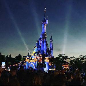 Shanghai Disney Resort,Recommendations