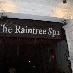 The Raintree Spa User Photo