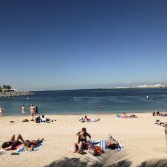 La Mer User Photo