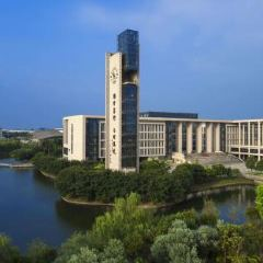 Guangzhou University User Photo