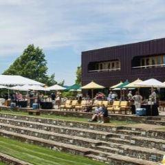 Sonoma - Cutrer Vineyards Inc用戶圖片