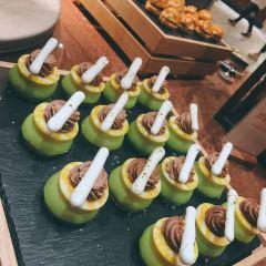 Lumiere's Kitchen User Photo