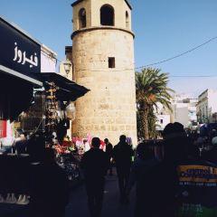 Medina of Sousse User Photo