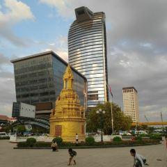 Vattanac Capital Tower用戶圖片