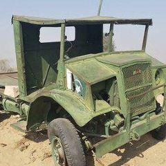 War Memorial field User Photo