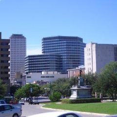 人壽保險公司大樓用戶圖片