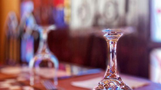 SunRise Restaurant & Bar