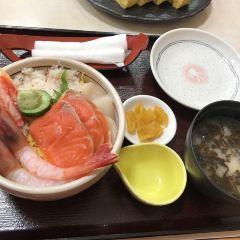 Ebisu Sushi Shokudo User Photo