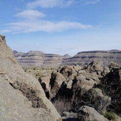 Caloosahatchee Creeks Preserve User Photo
