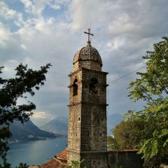 St. Tryphon Cathedral User Photo