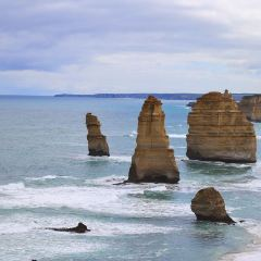 Port Campbell National Park User Photo