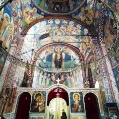 Podmaine Monastery User Photo