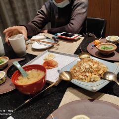 Yue Xia Cuisine User Photo