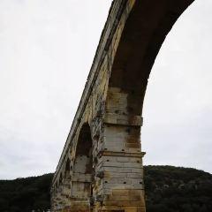 加爾橋用戶圖片