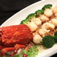 Nam Sing Restaurant User Photo