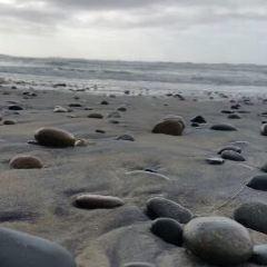 Ovahe海灘用戶圖片