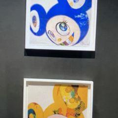 STPI - Creative Workshop & Gallery User Photo