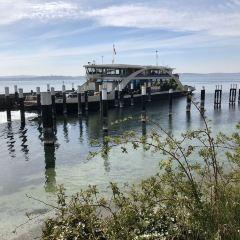 Lake Constance User Photo