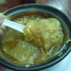 Tian Fa Wan Zai Chi Gourmet User Photo