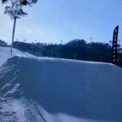 伊利希安江村度假村滑雪場用戶圖片