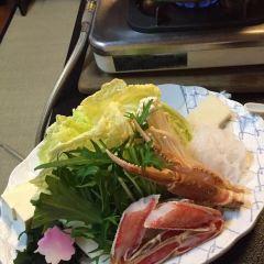 Hokkaido Kanishougun Sapporo Main Branch User Photo