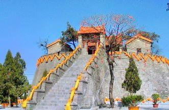 Laojuntai