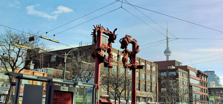 Chinatown East3