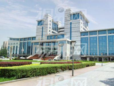 Hubei Engineering University