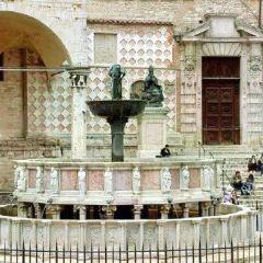 Fabbrica e Museo di Ciocolatto User Photo