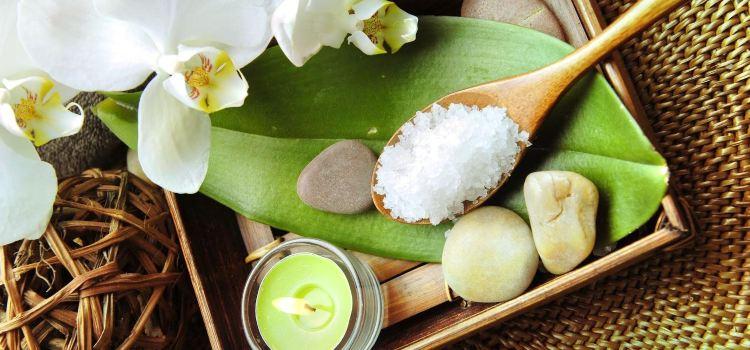 Laan SPA & Massage