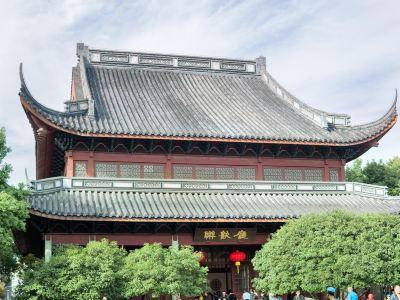 Hangzhou Children's Palace