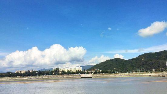 Suwei'ai Zhengfu Site