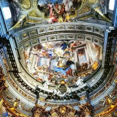 Chiesa di Sant'Ignazio di Loyola User Photo
