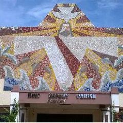 Our Lady of the Most Holy Rosary Catholic Church User Photo
