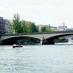 塞納河用戶圖片