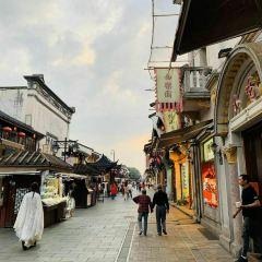 青海省文化館用戶圖片