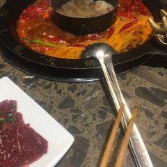 Da Long Yi Hot Pot( Yu Lin Main Branch) User Photo