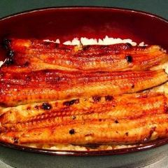Pine nautilus rice User Photo