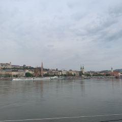 布達佩斯地鐵博物館用戶圖片