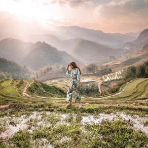 Sapa,Recommendations