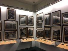战争遗迹博物馆-胡志明市-D24****0761