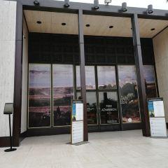 Timken Museum of Art User Photo