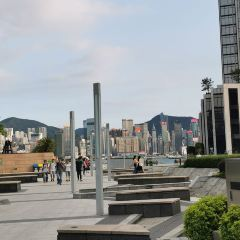 Victoria Harbour User Photo