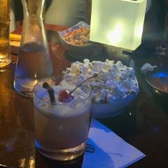 Ray's Bar User Photo