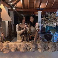 전통 마사지 여행 사진