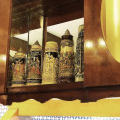 El Vaso de Oro用戶圖片