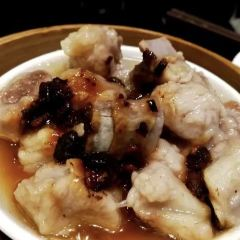 MingHin Cuisine (Chinatown) User Photo