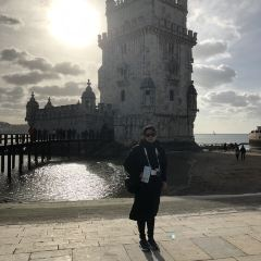 Belém Tower User Photo